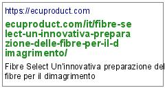 https://ecuproduct.com/it/fibre-select-un-innovativa-preparazione-delle-fibre-per-il-dimagrimento/